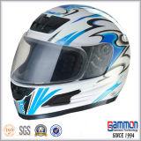 De de volledige Motorfiets van het Gezicht/Helm van de Motor door China Manufaturer (FL117)