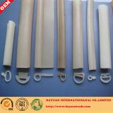 De RubberVerbinding van het silicone voor het Plastiek van het Profiel van de Deur Frame/PVC/het Rubber van het Silicone