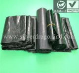Large Degradable Bin Liner on Roll saco de lixo