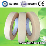 Medizinisches Chemical Indicator Tape 12mm*50m