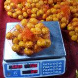 New Crop Nanfeng Small Sweet Baby Mandarin