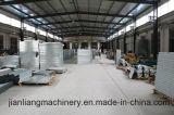 Ventilador de ventilação pesado do martelo Jlv-1100 para aves domésticas e estufa
