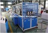 20-63mm PVC二重管の生産ライン