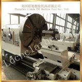 [كو61100] الصين إنتاج ضوء أفقيّة اقتصاديّة مخرطة آلة سعر