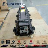 Ausgezeichnete Qualitätsfabrik-Preis-Leistungs-Lithium-Batterie mit BMS