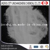 Natriumtripolyphosphat Na5p3o10 94% STPP