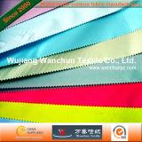 210t Taffeta Polyester voor Lining