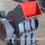 Triturador de martelo quente eficiente energy-saving da venda de Yuhong 2017