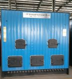Petrolio Burning Hot Water Boiler per Greenhouse