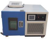 Оборудование лаборатории Benchtop & стандартный тип испытание влажности температуры