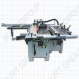 ユニバーサル結合された機械7機能(CF315/310-2600)