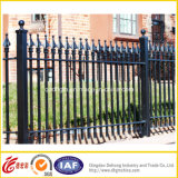 装飾用のWrought Iron Farm Fencingか庭Fencing/Pool Fencing