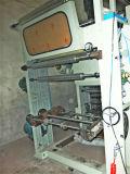 Machine d'impression générale de rotogravure, impression de film, presse de Rotogravue (AY1100A)