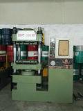Machines de mélamine de moulage par compression de main de Secong