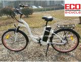 Серия батареи и города лития для повелительницы Электрическ Велосипеда