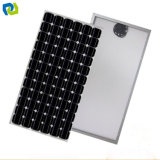 20-300W células solares flexibles para la venta, el panel solar del precio barato