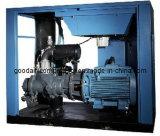 compressor de ar variável da freqüência do parafuso 110kw