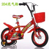 Bike детей велосипеда малыша разделяет 204
