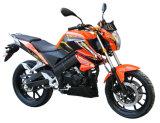Motocicleta (GW200-13)
