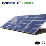 50-320W PV Panels Solar Panel Module con 25years Warranty