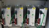 Modello caldo di vendita con il router 1325 di CNC del router di CNC di promozione