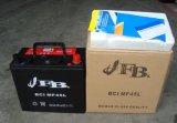 Batterie de voiture exempte d'entretien de Bci Mf45L