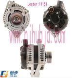 12V Alternator на Хонда 104210-3100