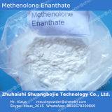 Leistungsfähiges Puder Methenolone Enanthate, zum von Muskel 303-42-4 zu warten