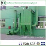 1 maquinaria de baja tensión de la Colector-Metalurgia del polvo del pulso del bolso largo