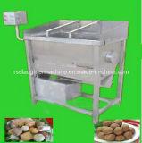 Processeur de nourriture d'acier inoxydable de qualité avec le bon prix