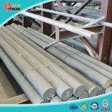 Barre d'acier inoxydable d'ASTM A479 410 pour des meubles