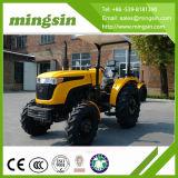 農場トラクターモデルTs400およびTs404、