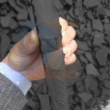 Давление 2017 камерного фильтра с фильтровальной пластинкой Openning ручно для нечистоты тканья