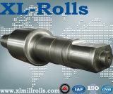 최신 Rolling Rolls (야금술 기계장치)