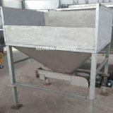 産業ヨウ素化された食糧表の精錬の塩機械装置