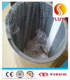 Катушка 316ti прокладки нержавеющей стали