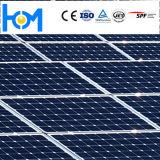 De bouw lamineerde Duidelijk Photovoltaic Zonne Aangemaakt Glas