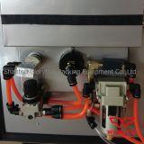 Tinta y pegamento viscosidad controlador BML-10V para la impresora