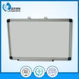 Whiteboard с подносом пер и углом ABS