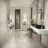 Prezzo di marmo bianco italiano di Calacatta di prezzi bassi