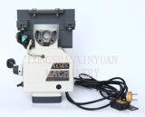 Alb310sxフライス盤(X軸、110V、450inのための水平の電子表の供給。 lb)