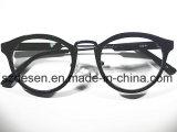 Bâtis optiques d'Acenate Eyegwear de mode en gros de la Chine