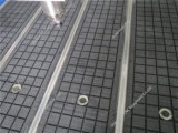 Máquina para Grabado en Madera CNC, Tallado, Máquina de Corte Ranurado FM1325