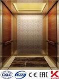 Стабильный и Standard Жилой Лифт с хорошей цене