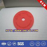Selo de porta do chuveiro do silicone da prova da água da alta qualidade