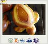 Esteri del poliglicerolo dell'emulsionante E475 dell'alimento di alta qualità di Pge degli acidi grassi