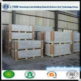 9mm Soundproof und Fireproof Material Calcium Silicate Board