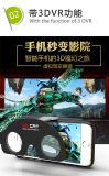 Caixa do telefone móvel de realidade virtual do caso de Vr do produto 2016 novo para o iPhone 5 6 4.7 caso de Vr do telefone de pilha de 5.5 polegadas