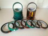 3Dプリンターおよび印刷またはペットテープのための良質のポリエステル・フィルムペットテープ