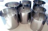 Sapphire Growing Furnace를 위한 공장 Supply Molybdenum Heat Shield